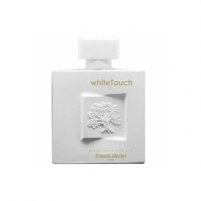 Parfumuotas vanduo Franck Olivier White Touch Perfumed water 100ml
