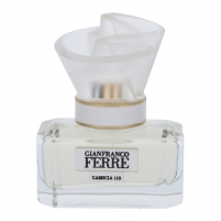 Perfumed water Gianfranco Ferre Camicia 113 EDP 30ml