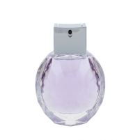 Perfumed water Giorgio Armani Emporio Diamonds Violet EDP 50ml