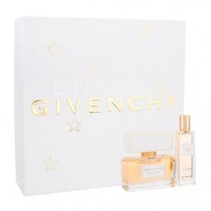 Parfumuotas vanduo Givenchy Dahlia Divin EDP 50ml (Rinkinys 2)