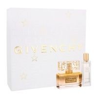 Perfumed water Givenchy Dahlia Divin Le Nectar de Parfum EDP 50ml (Set)