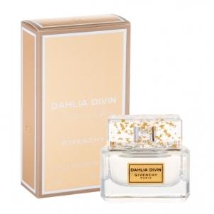 Perfumed water Givenchy Dahlia Divin Le Nectar de Parfum EDP 5ml