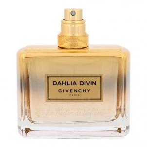 Perfumed water Givenchy Dahlia Divin Le Nectar de Parfum EDP 75ml (tester)