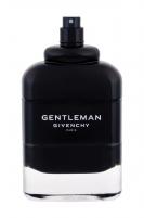 Parfumuotas vanduo Givenchy Gentleman Eau de Parfum 100ml (testeris)