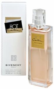 Parfumuotas vanduo Givenchy Hot Couture EDP 50ml