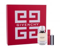 Parfumuotas vanduo Givenchy L´Interdit EDP 50ml