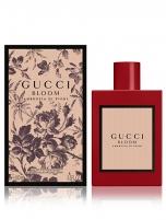 Parfimērijas ūdens Gucci GUCCI BLOOM AMBROSIA DI FIORI EDP - 100 ml