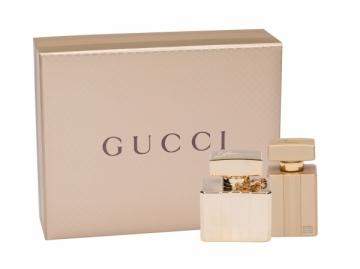 Parfimērijas ūdens Gucci Premiere EDP 50ml (komplekts) Kvepalų ir kosmetikos rinkiniai