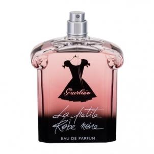 Parfumuotas vanduo Guerlain La Petite Robe Noire Perfumed water 100ml (testeris)