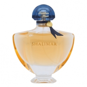 Parfumuotas vanduo Guerlain Shalimar Perfumed water 90ml