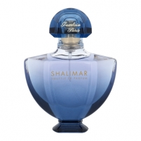 Parfumuotas vanduo Guerlain Shalimar Souffle de Parfum EDP 30ml