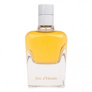 Perfumed water Hermes Jour d´Hermes EDP 85ml (Rechargeable)