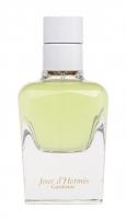 Parfimērijas ūdens Hermes Jour d´Hermes Gardenia EDP 50ml