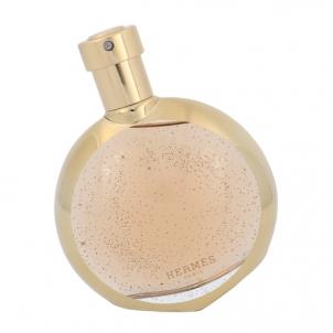 Parfumuotas vanduo Hermes L´Ambre des Merveilles Perfumed water 50ml