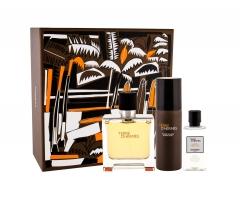 Eau de toilette Hermes Terre D Hermes Parfum Parfem 75ml