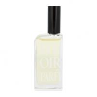 Parfumuotas vanduo Histoires de Parfums Blanc Violette EDP 60ml