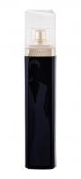 Perfumed water HUGO BOSS Nuit Pour Femme Runway Edition Eau de Parfum 75ml