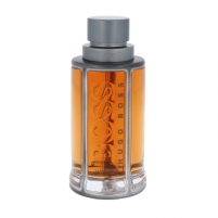 Parfimērijas ūdens Hugo Boss The Scent Intense EDP 100ml