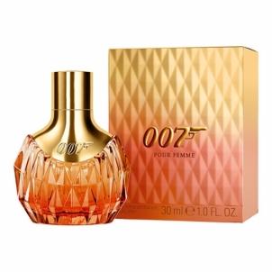 Parfumuotas vanduo James Bond James Bond 007 Pour Femme EDP 50 ml Kvepalai moterims