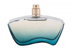 Parfumuotas vanduo Jennifer Aniston J by Jennifer Aniston Eau de Parfum 85ml (testeris) Kvepalai moterims
