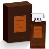 Parfumuotas vanduo Jenny Glow Dark Amber - EDP - 80 ml