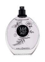 Parfumuotas vanduo Jesus Del Pozo Halloween Mia Me Mine Eau de Parfum 100ml (testeris) Kvepalai moterims