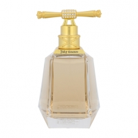 Parfimērijas ūdens Juicy Couture I Am Juicy Couture EDP 100ml (testeris)