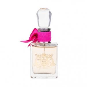 Parfumuotas vanduo Juicy Couture Viva La Juicy Perfumed water 30ml