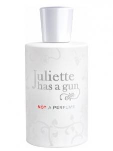 Parfimērijas ūdens Juliette Has A Gun Not A Perfume EDP 100ml