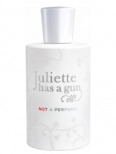 Parfimērijas ūdens Juliette Has A Gun Not A Perfume EDP 50ml