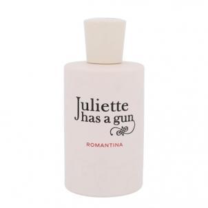 Parfimērijas ūdens Juliette Has A Gun Romantina EDP 100ml