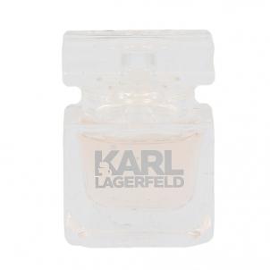 Perfumed water Karl Lagerfeld Karl Lagerfeld for Her EDP 4,5ml