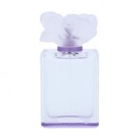 Parfimērijas ūdens Kenzo Couleur Kenzo Violet EDP 50ml