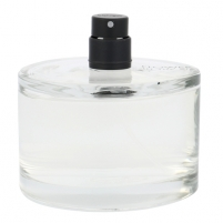 Parfimērijas ūdens Kenzo Flower in the Air EDP 100ml (testeris)