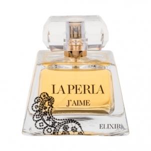 Parfumuotas vanduo La Perla J´Aime Elixir EDP 100ml