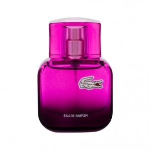 Perfumed water Lacoste Eau de Lacoste L.12.12 Magnetic EDP 25ml