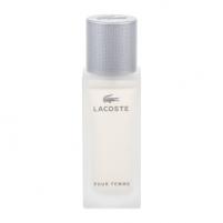 Parfimērijas ūdens Lacoste Pour Femme Legere EDP 30ml