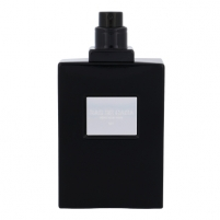 Perfumed water Lady Gaga Eau de Gaga 001 EDP 50ml (tester)