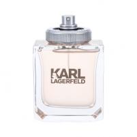 Perfumed water Lagerfeld Karl Lagerfeld for Her EDP 85ml (tester)