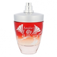 Parfumuotas vanduo Lalique Azalee EDP 100ml (testeris)