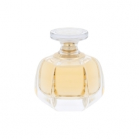 Perfumed water Lalique Living Lalique EDP 100ml