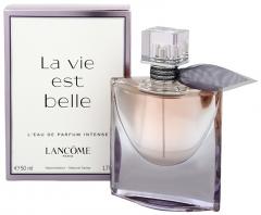 Parfimērijas ūdens Lancome La Vie Est Belle Intense EDP 75ml Smaržas sievietēm