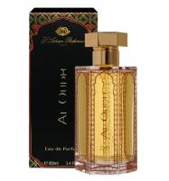 Parfumuotas vanduo L´Artisan Parfumeur Al Oudh EDP 100ml (testeris)