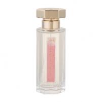 Parfimērijas ūdens L´Artisan Parfumeur La Chasse aux Papillons Extreme EDP 50ml