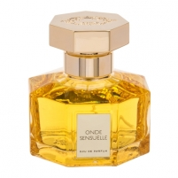 Parfumuotas vanduo L´Artisan Parfumeur Onde Sensuelle EDP 50ml Kvepalai moterims