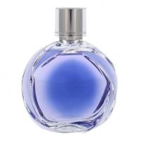 Perfumed water Loewe Quizas, Quizas, Quizas EDP 100ml