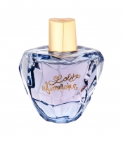 Parfumuotas vanduo Lolita Lempicka Mon Premier Parfum Eau de Parfum 50ml