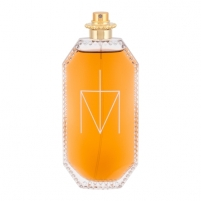 Perfumed water Madonna Truth or Dare by Madonna Naked EDP 50ml (tester)