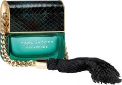 Parfumuotas vanduo Marc Jacobs Decadence EDP 30ml Kvepalai moterims