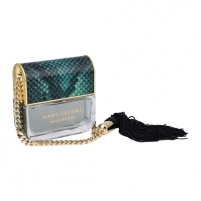 Perfumed water Marc Jacobs Divine Decadence EDP 100ml